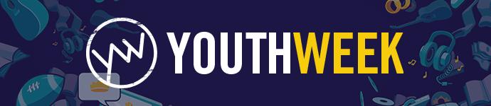banners--youthweek2016