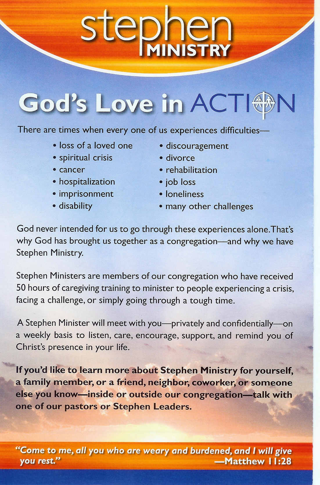 stephen-ministry1