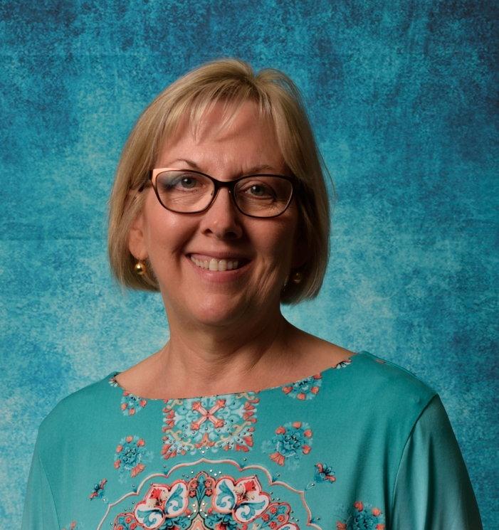 Charlotte Reinhart